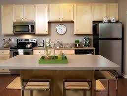 Home Appliances Repair Vaughan
