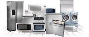 Appliance Technician Vaughan